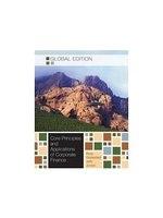 二手書博民逛書店 《Core Principles and Applications of Corporate Finance 3/e》 R2Y ISBN:0071221166│Ross