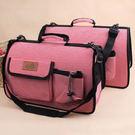 寵物包外出便攜狗狗背包貓包狗包外出貓籠子袋子貓咪外帶旅行包包·樂享生活館