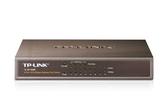 ◤全新品 含稅 免運費◢ TP-LINK TL-SF1008P 8埠 10/100M 桌上型 PoE 交換器
