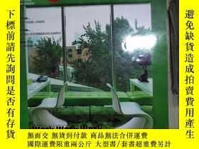 二手書博民逛書店hinge罕見2012.VOL.208 (015)Y180897