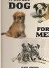 二手書R2YBb《Which Dog for Me?》1992-Johnson-