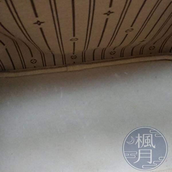 BRAND楓月 LOUIS VUITTON 原花 M40156 NEVERFULL MM
