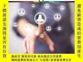 二手書博民逛書店Understanding罕見Management-了解管理Y436638 Richard L. Daft;