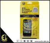 Nippa Samsung Galaxy A8 J7 S6 G9200 S6 Edge NOTE5 J5 9H 硬度鋼化玻璃螢幕保護貼