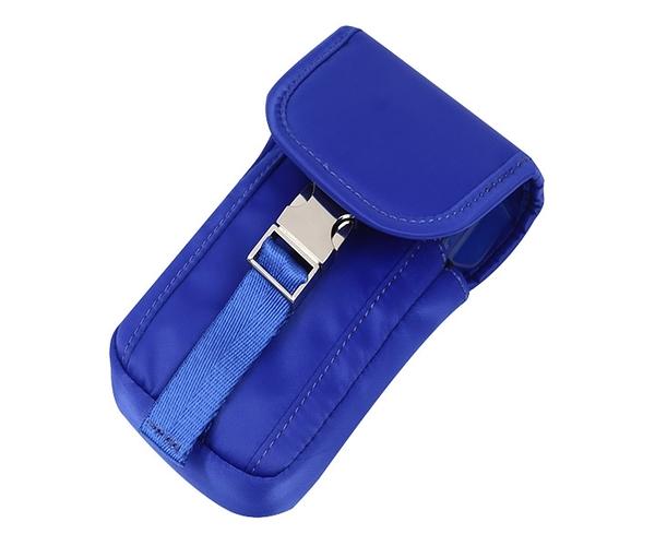 【CAMEO】BRIDLE  Blue 鏢盒/鏢袋 DARTS