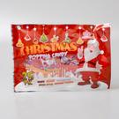 聖誕老人跳跳糖27.5g(賞味期限:2021.01.15)