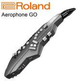 小叮噹的店 - 入門電子薩克斯風 Roland 樂蘭 Aerophone GO 數位吹管