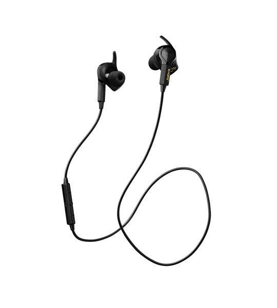 全新 Jabra Halo Free 藍牙耳機 IP54防塵 防水 運動藍芽耳機 聲控功能 先創公司貨