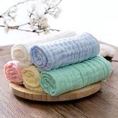【TT】不掉毛吸水洗臉小毛巾5條裝 家用擦手巾成人擦臉巾兒童方巾
