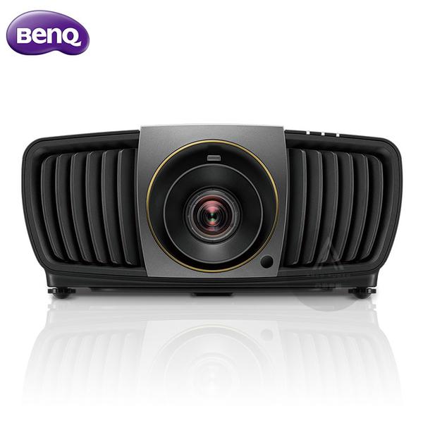 明基 BenQ X12000H 旗艦家庭劇院投影機 4K高畫質 HDR LED高亮光源