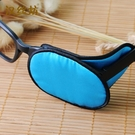 眼鏡框罩獨眼罩
