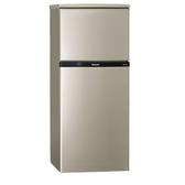 『Panasonic』國際牌 130公升 雙門冰箱 NR-B139T *免費基本安裝+舊機回收*