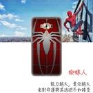 華碩 asus ZneFone 3 Deluxe 旗艦機 5.7吋 ZS570KL Z016D 手機殼 軟殼 保護套 蜘蛛人