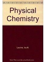 二手書博民逛書店《Physical Chemistry》 R2Y ISBN:00