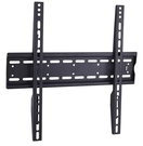 《鉦泰生活館》32吋~55吋 液晶電視壁架LED-40+