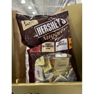 [COSCO代購] 促銷到10月26日 C600550 HERSHEY'S NUGGETS 綜合巧克力 1.47公斤