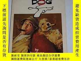 二手書博民逛書店Oh罕見Heavenly Dog-哦,天哪Y346464 Camp, Joe Published by Sch