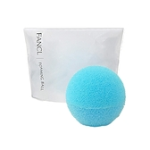 FANCL 芳珂 398801起泡球(2層式)單入【小三美日】洗臉海綿
