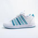 K-SWISS COURT PRO S CMF 女款 休閒鞋 95117108 白【iSport愛運動】