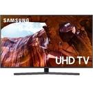 (含標準安裝)三星55吋4K超晶透顯色電視UA55RU7400WXZW