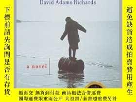二手書博民逛書店Mercy罕見Among the ChildrenY410016 David Adams Richards A