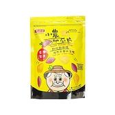 太珍香 小農地瓜片(原味)120g【小三美日】