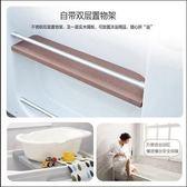 科勒正品浴缸希爾維1.3米親子整體化浴缸K-99017T/99018T DF科技藝術館