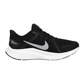 NIKE QUEST 4 男運動跑步鞋(免運 路跑 訓練 輕量≡體院≡ DA1105006
