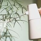 噴壺澆花家用高壓噴水壺灑水壺澆水木紋園藝消毒專用電動噴霧器 印象家品旗艦店