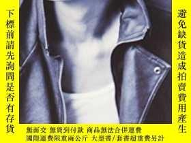 二手書博民逛書店The罕見Outsiders-局外人Y436638 S. E. Hinton Speak, 1988 ISBN