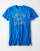 (BJGO) AMERICAN EAGLE_男裝_AE GRAPHIC TEE美國AE圓領T恤 新品代購