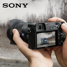 ★ SONY A6300L ILCE-6...