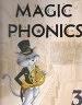 二手書R2YBb《Magic Joy 3  3CD+Phonics 1CD》20