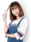 lena電卷發棒直卷兩用直發器韓國學生直板夾板迷你內扣大卷不傷發