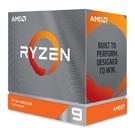 【綠蔭-免運】AMD R9-3900XT...