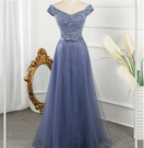 (45 Design) 長洋裝晚禮服禮服晚宴長禮服e黑色長禮服伴娘服中長禮長裙婚禮洋裝14