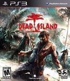 PS3 死亡島(死亡之島)(美版代購)