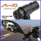 SJCAM sj2000 m555 K300 K700 III patriot transitions愛國者全視線摩托車行車記錄器車架機車行車紀錄器支架