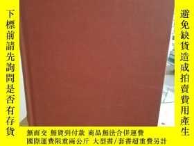 二手書博民逛書店Poems罕見without Names: English Ly