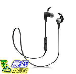 [107美國直購] 一年保固 JayBird X3 無線入耳式耳機 防汗 極限運動 4色任選