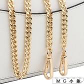 MG 鍊條-包包鍊條帶配件帶包鍊子