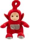 Teletubbies 天線寶寶玩具 小波