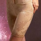 【曼黛瑪璉】P3306重機能 束褲(棕褐膚)(未滿3件恕無法出貨,退貨需整筆退)
