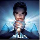 克里斯多夫威廉  音樂光譜 CD Christophe Willem  Prismophonic 內附原文歌詞 (音樂影片購)