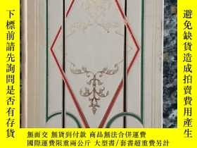 二手書博民逛書店《The罕見Phanseys of William Cavendish Addressed to Margaret
