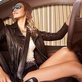 車窗遮陽簾 汽車窗簾車窗遮陽簾遮光簾遮陽布軌道磁吸式伸縮型防嗮通用遮陽簾