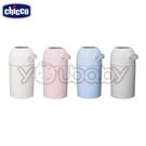 Chicco 尿布處理器(異味密封)-四款可選