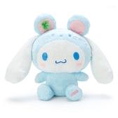 〔小禮堂〕大耳狗 生肖絨毛玩偶娃娃《S.藍》鼠年娃娃.2020新春特輯 4901610-88538
