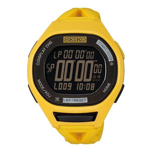 限量【時間光廊】SEIKO 精工錶 PROSPEX 觸碰式夜光功能 全新原廠公司貨 SBEG015J
