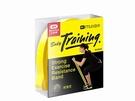 muva 高密度肌力鍛鍊帶 (輕量-黃色) 深蹲輔助 練臀 阻力帶 訓練帶 翹臀帶 彈力帶 核心訓練